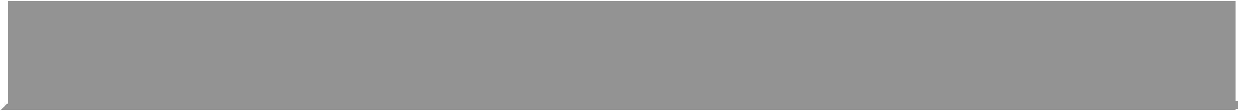 euroterra